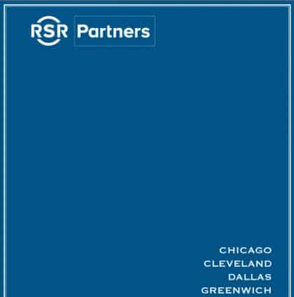 RSR Partners