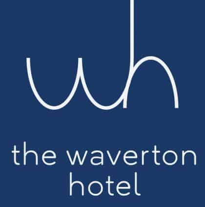 Waverton Hotel