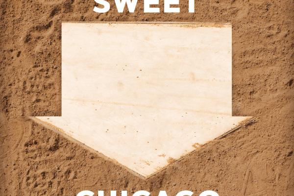 Guaranteed Rate Sox Fest Ad
