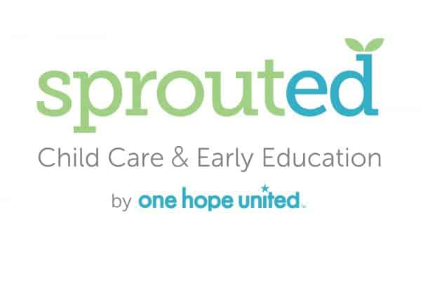 Sprouted Clild Care & Early Education