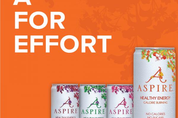 ASPIRE_A For Effort