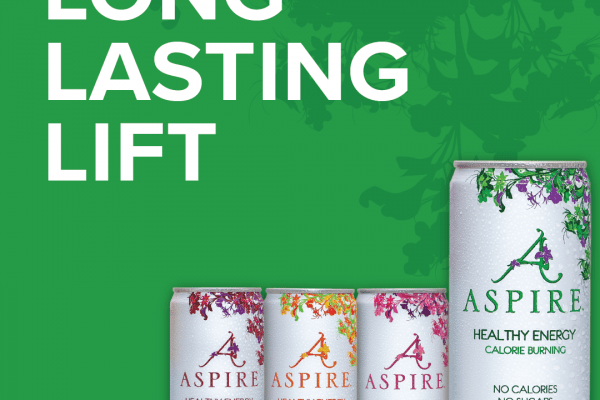ASPIRE_Long Lasting Lift
