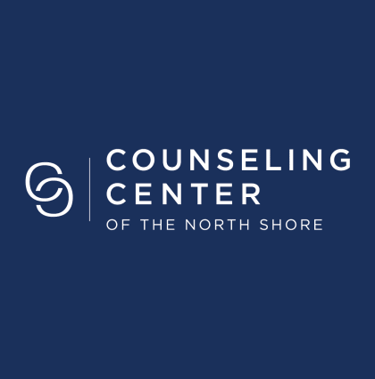 Counseling Center of the North Shore